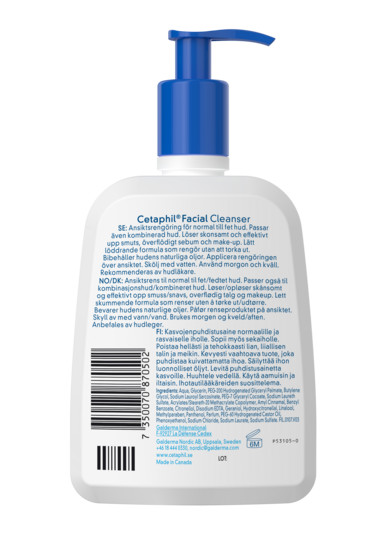 /sites/g/files/jcdfhc381/files/styles/cp_product_medium/public/%232%20Cetaphil%20Facial%20Cleanser%20-%20BACK_PL.png?itok=MafvQtnL