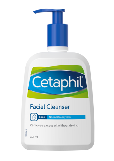 /sites/g/files/jcdfhc381/files/styles/cp_product_medium/public/%232%20Cetaphil%20Facial%20Cleanser%20-%20FRONT_PL.png?itok=9jdz9ase