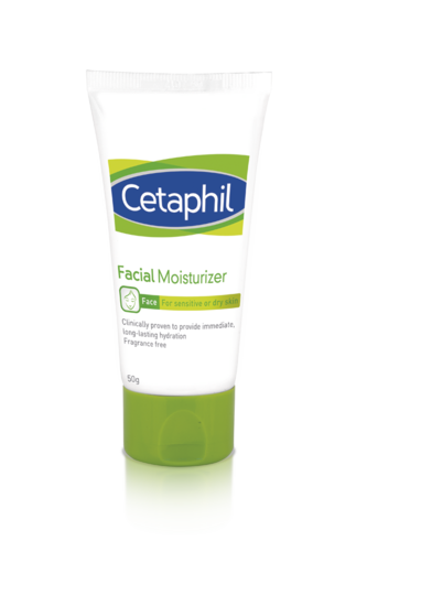 /sites/g/files/jcdfhc381/files/styles/cp_product_medium/public/%233%20Cetaphil_facial_moisturizer%20FRONT_0.png?itok=7a_cTtCr